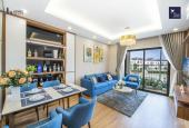 Cần bán gấp căn hộ 3 phòng ngủ tại Sài Đồng, Long Biên, HTLS 0% 12 tháng. Quà tặng 148 triệu