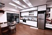 Cho thuê hàng loạt các căn hộ Trung Hòa Nhân Chính 3 PN, đủ đồ giá 12 triệu/th