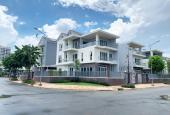 Chuyên biệt thự & nhà phố DT 7x20m, 5.4x20m (trệt 3L) 9,9 tỷ (có sổ) Jamona Bùi Văn Ba. 0934416103