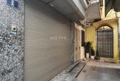 Cực hiếm, bán nhà Tạ Quang Bửu, 52m2 mặt tiền 6m, gần phố, chỉ 5.x tỷ, em Anh 0916981089