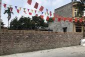 Bán đất tại đường Võ Nguyên Giáp, Xã Mai Đình, Sóc Sơn, Hà Nội diện tích 104m2, giá 12 triệu/m2