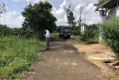 Ngân hàng BIDV xin thông báo thanh lý nhanh các lô đất đã quá hạn thanh toán