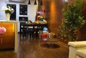 Chính chủ bán căn hộ 3 phòng ngủ tầng 28 HH Linh Đàm - Nhà mới sửa sang lại đẹp - 76,27m2 - 1.39 tỷ