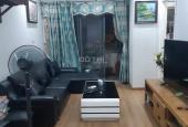 Bán gấp căn góc 2 phòng ngủ chung cư CT3 HUD3 Linh Đàm 59.1m2, đầy đủ nội thất, thoáng mát