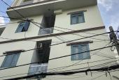 * Bán nhà trọ hẻm 10m đường Lê Văn Quới, Q. Bình Tân