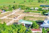 Bán đất nền thổ cư 100% thôn An Ninh xã Diên An Huyện Diên Khánh Tỉnh Khánh Hòa