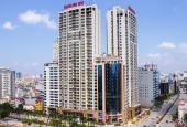Cho thuê văn phòng tòa nhà Sun Square - Lê Đức Thọ DT từ 70m2 - 550m2, giá hấp dẫn. LH 0981938681