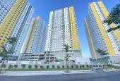 Đăng ký tham quan nhà thực tế dự án Diamond Riverside Quận 8, giá chỉ 2 tỷ/căn 72m2
