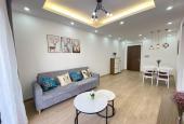 Cho thuê chung cư Hope, 2PN full đồ cực đẹp giá 8tr/th, LH 096.344.6826