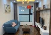 Bán căn hộ chung cư tại dự án BID Residence, Hà Đông, Hà Nội diện tích 61m2, giá 1.4 tỷ