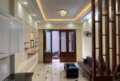 Bán nhà phố Dương Quảng Hàm, Cầu Giấy, DT 35m2*5T, giá 3.9 tỷ, LH: 0394902347