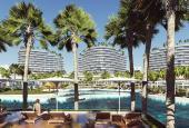 Bán căn hộ Shantira Hội An view biển chỉ 1,7 tỷ CK cực khủng trong tháng 9