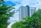 Căn hộ chung cư Hoàng Quốc Việt, Q7. Giá 1,65 tỷ 55m2 (2PN - 1VS)