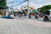 Bán đất 1 sẹc đường xe hơi, Hoàng Diệu 2, Linh Chiểu