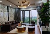 Căn hộ 02PN trung tâm quận Hoàng Mai, chỉ 1,443 tỷ bàn giao nội thất cao cấp
