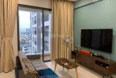 Bán nhanh căn hộ 1 phòng ngủ, view thành phố tuyệt đẹp tại Masteri An Phú, quận 2. Giá 3 tỷ