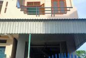 Bán nhà 2 tầng hẻm Quang Trung - Tp. Quảng Ngãi