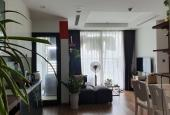 0975897169 chuyên cho thuê căn hộ tại Vinhomes Green Bay, đa dạng loại hình, giá chỉ từ 7tr/tháng