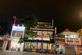 Mặt tiền chính chủ cực đẹp Nguyễn Oanh, diện tích 8x28m, nở hậu, GPXD hầm 6 lầu, LH 0911507839