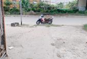 Bán nhà lầu hẻm 123 Nguyễn Văn Quỳ Quận 7, DT 4*8m, H. Tây, LH 0906 072 839 Mr chiến