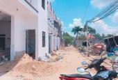 Bán nhà riêng tại đường Nguyễn Văn Bứa, Xã Xuân Thới Sơn, Hóc Môn, Hồ Chí Minh diện tích 50m2