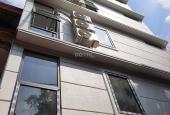 Chính chủ bán nhà Triều Khúc, Thanh Xuân, 55m2, 6 tầng, 11 phòng cho thuê, 4,85 tỷ, LH 0904959168