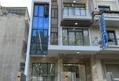 Định cư tôi cần bán nhà KDC Him Lam Kênh Tẻ, 7.5x20m giá 27 tỷ 0901061368 (Mr. Ngọc)