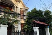 Bán nhà Nguyễn Văn Dung, ngang 8.15m dài 18m, phường 6, Gò Vấp