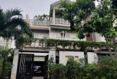 Biệt thự Nguyễn Văn Hưởng - 2 lầu - nội thất cao cấp - giá 46,12 triệu/tháng