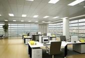 Bán sàn văn phòng Chợ Mơ trực tiếp CĐT Vinaconex. Hotline: 0943.545.949