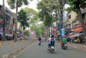 Cần tiền bán gấp nhà mặt tiền đường An Dương Vương, Q5 DT 4,2x20m, nhà 5 lầu, giá 35 tỷ