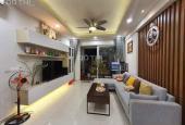 Cho thuê căn hộ chung cư tại dự án chung cư Phúc Yên, Tân Bình, Hồ Chí Minh, DT 80m2, 10 tr/th