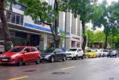 Mặt phố quận Hoàng Mai sát KĐT Đền Lừ, 180m2, mặt tiền 6,8m, lô góc - cực hiếm - giá cực