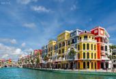 Sở hữu shophouse top 10 Châu Á tại Phú Quốc chỉ từ 4 tỷ - Grand World Phú Quốc
