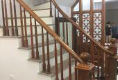 Bán nhà riêng 5 tầng mới xây ngõ phố Ngọc Khánh, quận Ba Đình