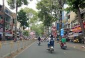 Bán nhà mặt tiền đường Nguyễn Tri Phương, Q10 (4 x 22,4m), giá chỉ 28.5 tỷ