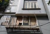 Bán nhà Phú Diễn 65m2, mặt tiền 4m, 6 tầng, kinh doanh, phân lô, ô tô, vỉa hè, 7,8 tỷ