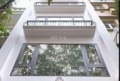 Siêu hiếm nhỉnh 3 tỷ sở hữu nhà phố Lê Trọng Tấn, 45m2, 5 tầng, ô tô đỗ cửa, an sinh đỉnh