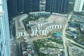 Chính chủ bán chung cư IA20 Ciputra giá 16.8 tr/m2 + Chênh 80 tr, 0382276666