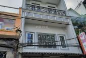 Bán nhà riêng tại đường Lê Văn Quới, Phường Bình Hưng Hòa A, Bình Tân, Hồ Chí Minh, DTSD 94m2