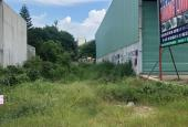 Cơ hội đầu tư lô đất ngay bệnh viện đa khoa Nam Tân Uyên, Bình Dương, quay vòng vốn nhanh