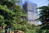 Bán nhà đường Số 4, Phường Trường Thọ, mặt tiền Vành Đai 2, TP Thủ Đức tương lai, giá 8 tỷ TL