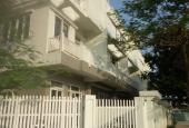 Bán nhà liền kề D6 KĐT Geleximco - Hà Đông, dt 108m2, MT 6m, giá 7 tỷ