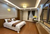 Bán nhà HXH 6m Nguyễn Trãi, 4.2x16m, trệt, 2 lầu, giá chỉ 10.8 tỷ