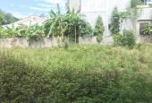 Cần bán đất đẹp kiệt 108 Lê Ngô Cát, 108m2, giá rẻ an cư lạc nghiệp