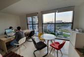Văn phòng mới xây, hiện đại Quận 2 - DT 30m2 - 60m2, dành cho Cty Startup - giá tốt nhất thị trường