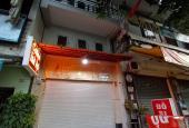 Mặt tiền số 23 Phạm Văn Đồng bán nhà Gò Vấp, 4 tầng, MT 4m, sổ vuông nở hậu chỉ 9.9 tỷ