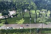 Cho thuê CC chung cư tại dự án Celadon City, Tân Phú, Hồ Chí Minh diện tích 68m2, giá 9 tr/tháng