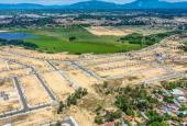 Dự án mới Điện Dương - Tropical Palm nơi đầu tư lý tưởng mùa dịch-Lh :0356513382