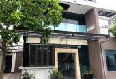 Cho thuê nhà mặt phố tại đường Lê Hồng Phong, Phường Đông Khê, Ngô Quyền, Hải Phòng DT 450m2